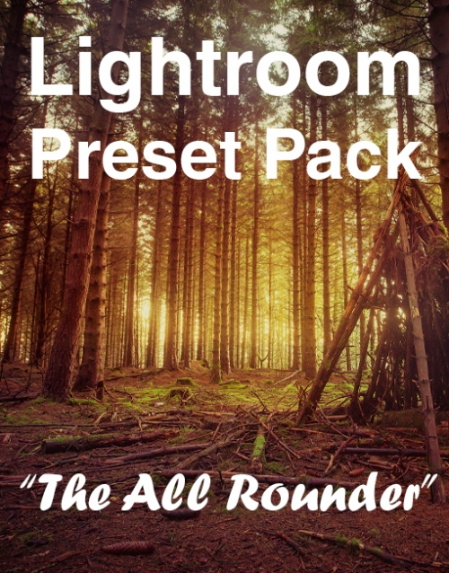 Lightoom-preset-Pack-The-All-Rounder