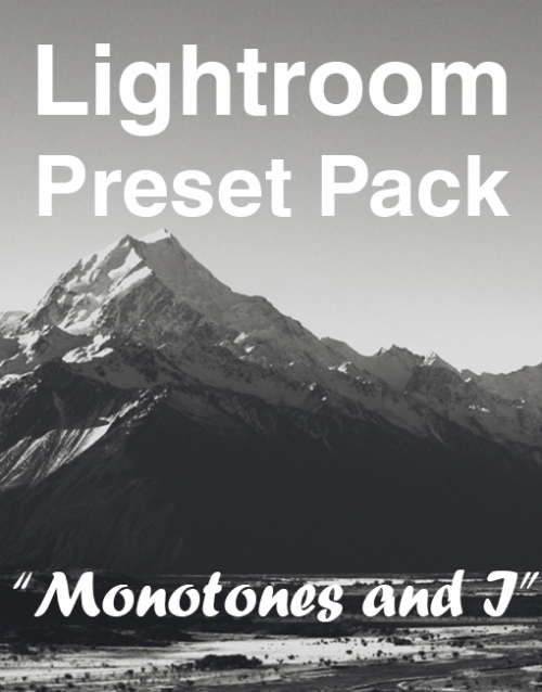 Lightoom-preset-Pack-monotones-and-i