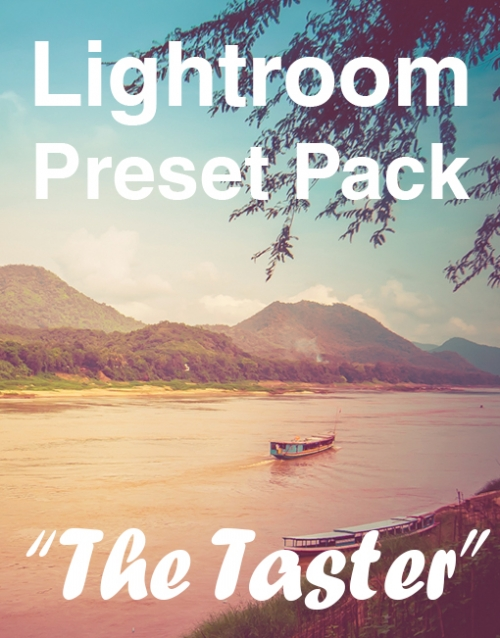 Lightoom-preset-Pack-the-taster