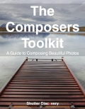 the-composers-toolkit-store-image